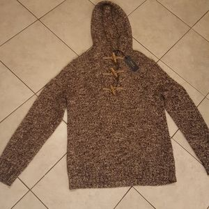 Polo Ralph Lauren 100% cotton hoody
